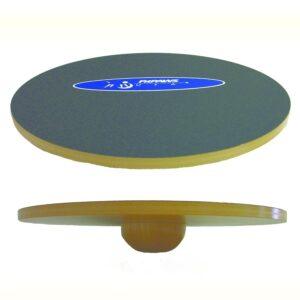FitPAWS Balance bræt FitPaws Wobble Board - Køb online her