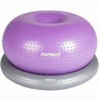 DONUT TRAX den nye model fra FitPAWS til balance- og hundetræning