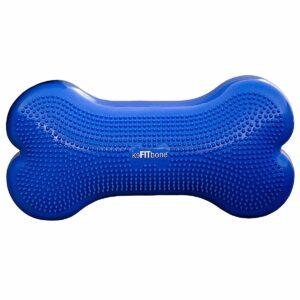 Alsidigt hundeudstyr K9FITbone ™ CanineGym® 789,00 hos Fit For Core