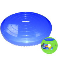 FitPAWS BALANCE SKIVE 36 - Fit For Core webshop