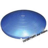 FitPAWS Balance Skive 55 kropskontrol