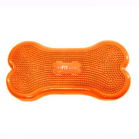 K9FITbone CanineGym ORANGE - Fit For Core webshop