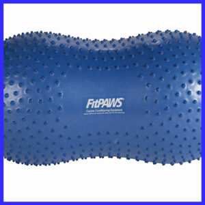 FitPAWS® TRAX ™ PEANUT 60 - Fit For Core webshop