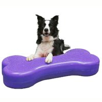 FITbone GIANT LILLA FitPAWS hundeudstyr Fit For Core webshop