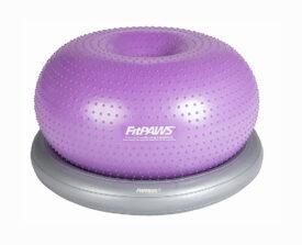 DONUT TRAX til træning og balance redskab - Fit For Core