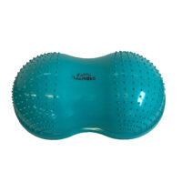 flexipaws cloud teal fra fitpaws